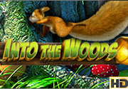 Into-The-Woods-HD-Into The Woods HD
