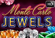 Montecarlo-Jewels-HD-Video Slots