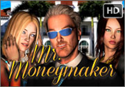 Mr-Moneymaker-HD-Video Slots