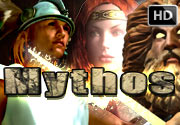 Mythos-HD-Video Slots