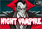Night-Vampire-HD-Video Slots