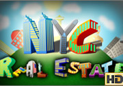New-York-Real-Estate-HD-Video Slots