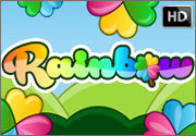 Rainbow-HD-Video Slots