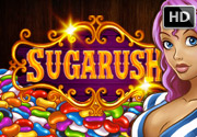 Sugarush-HD-Video Slots