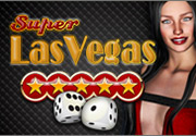 Super-LasVegas-Poker Games