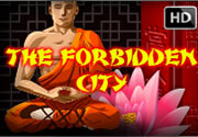 The-Forbidden-City-HD-Video Slots