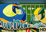 Touch-Down-HD-Video Slots