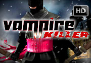 Vampire-Killer-HD-Video Slots