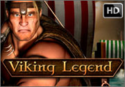 Viking-Legend-HD-Video Slots